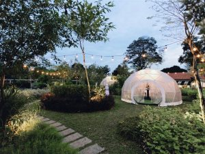 The Summerhouse 3